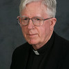 FATHER LARRY GOODE