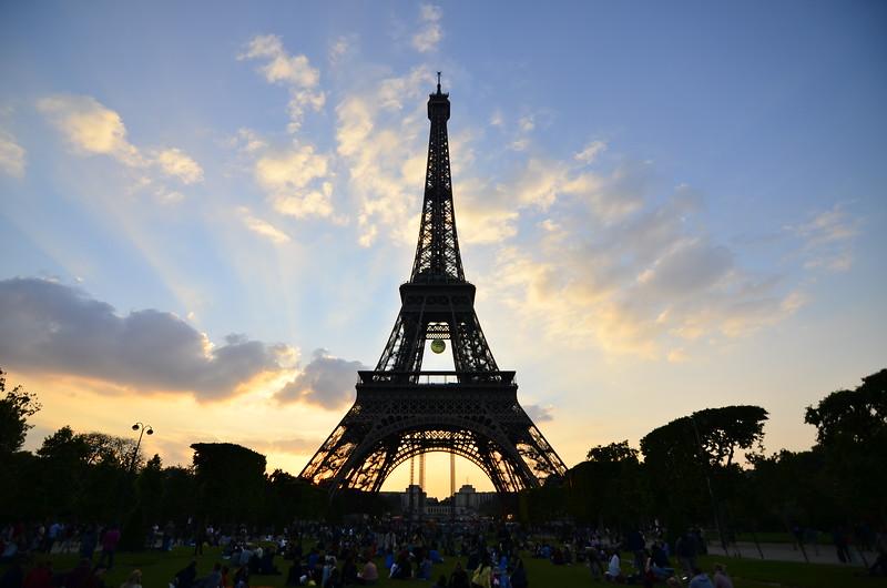 Paris Day 1-343.JPG