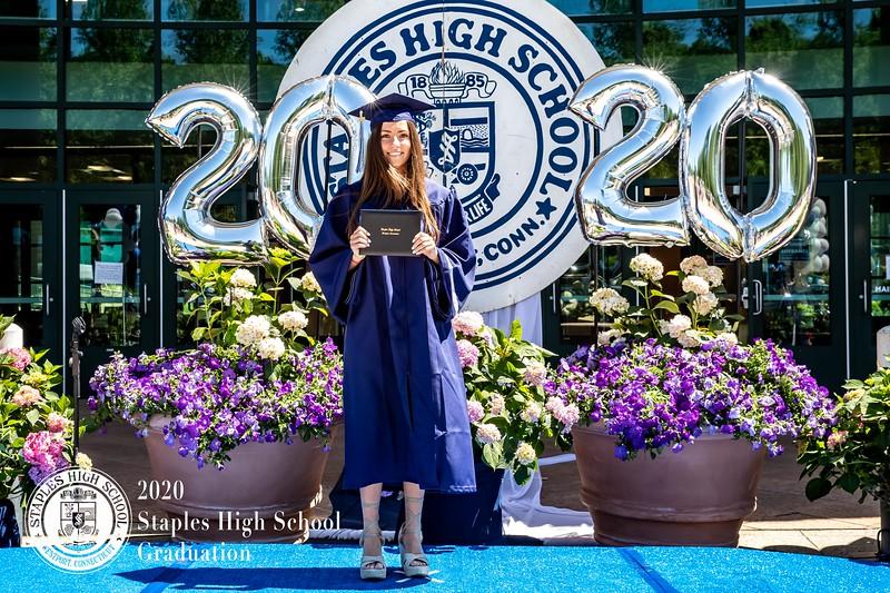 2020 SHS Graduation-0332.jpg