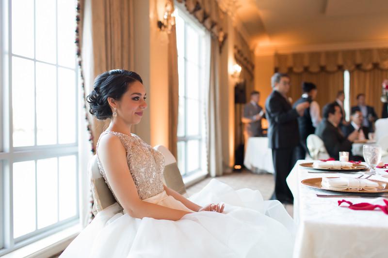 Houston Wedding Photography ~ Norma and Abe-1390.jpg