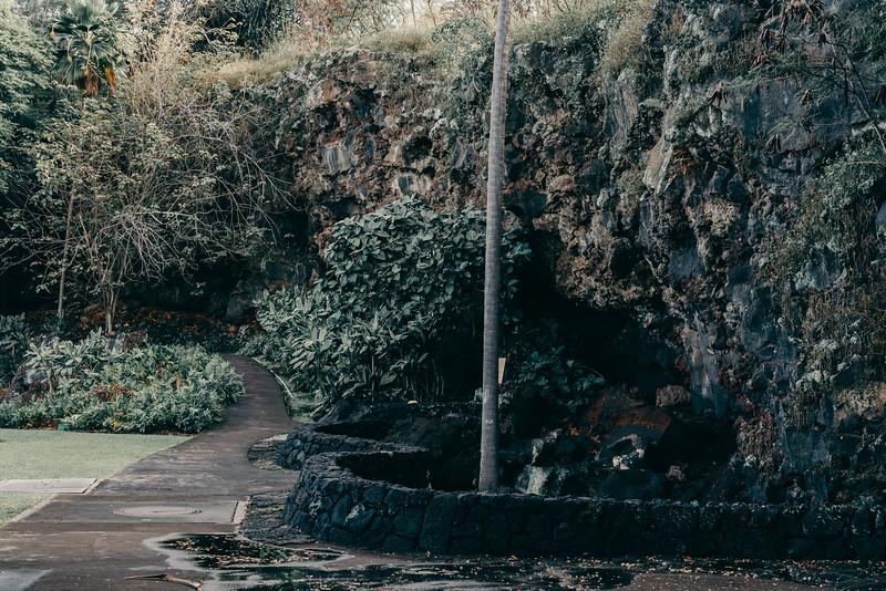Hawaii20-48.jpg