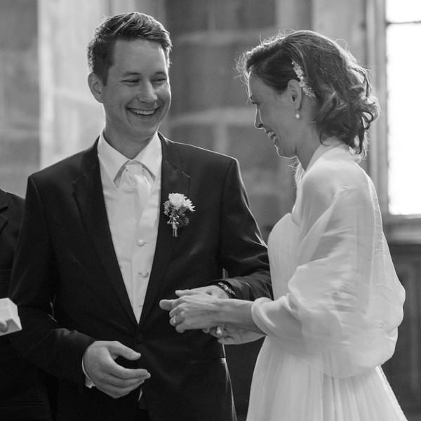 20170826_H&R_Wedding_555-3.jpg