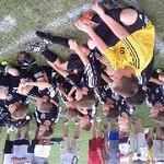 AFD Devin soccer 2012?