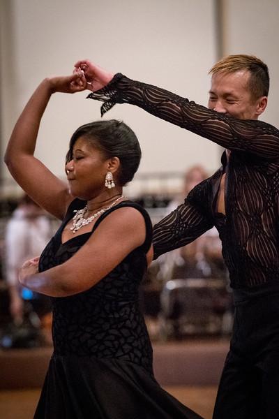 RVA_dance_challenge_JOP-13643.JPG