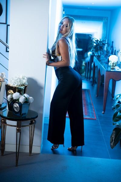 Versace P8 6786.jpg