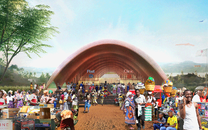 norman-foster-and-partners-droneport-project-rwanda-africa-02.jpg