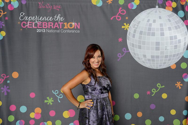 NC '13 Awards - A1-064_107489.jpg