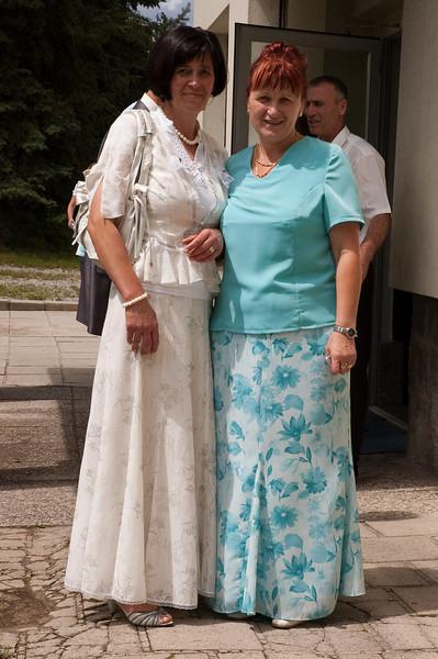 Edissa&Armen Wedding - 57.jpg