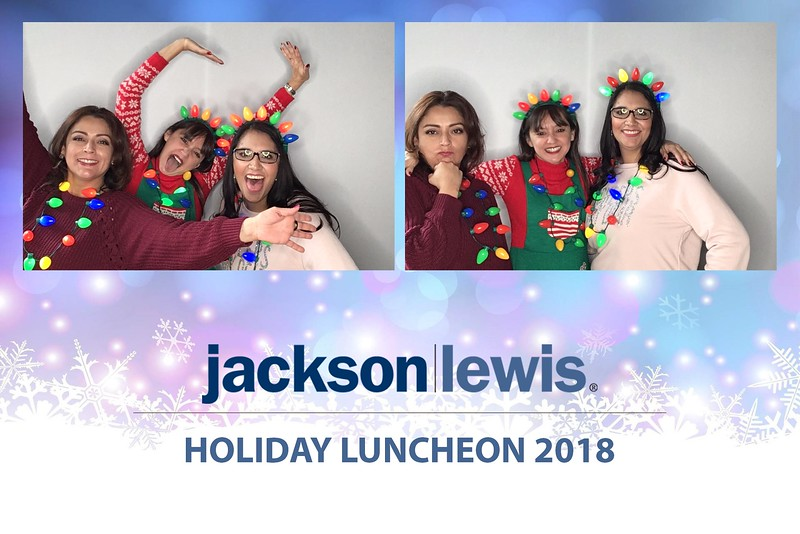 Jackson_Lewis_Holiday_Luncheon_2018_Prints_ (2).jpg