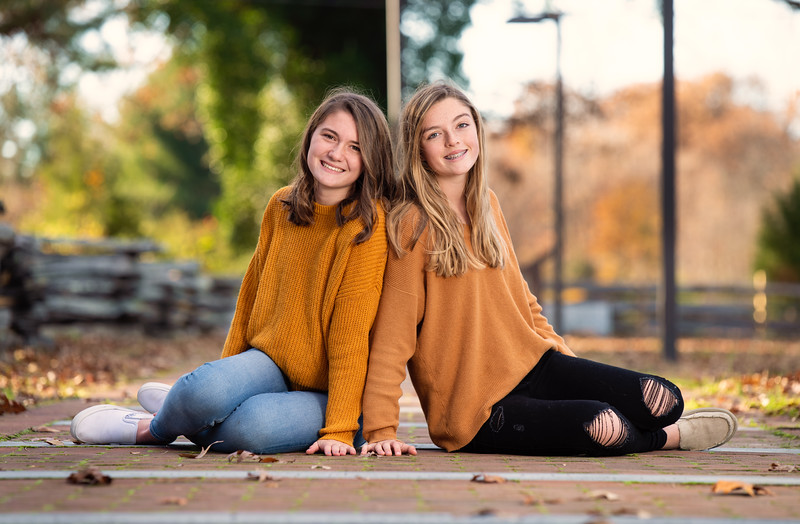 Meghan and Abby 20191128-59.jpg