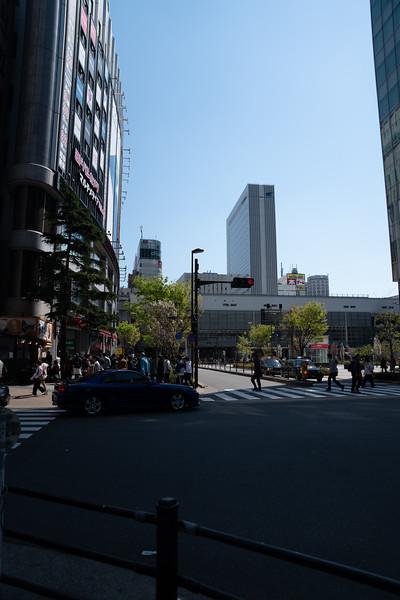 20190411-JapanTour-4159.jpg