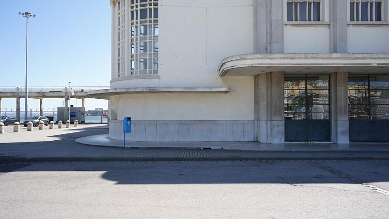 port Lisboa (123).JPG