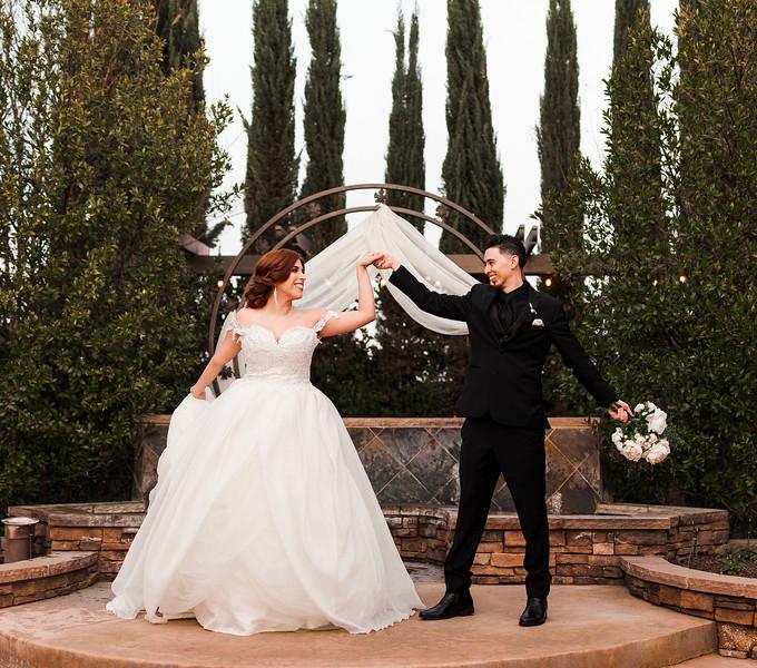 Alexandria Vail Photography Wedgewood Fresno Wedding Alexis   Dezmen605.jpg
