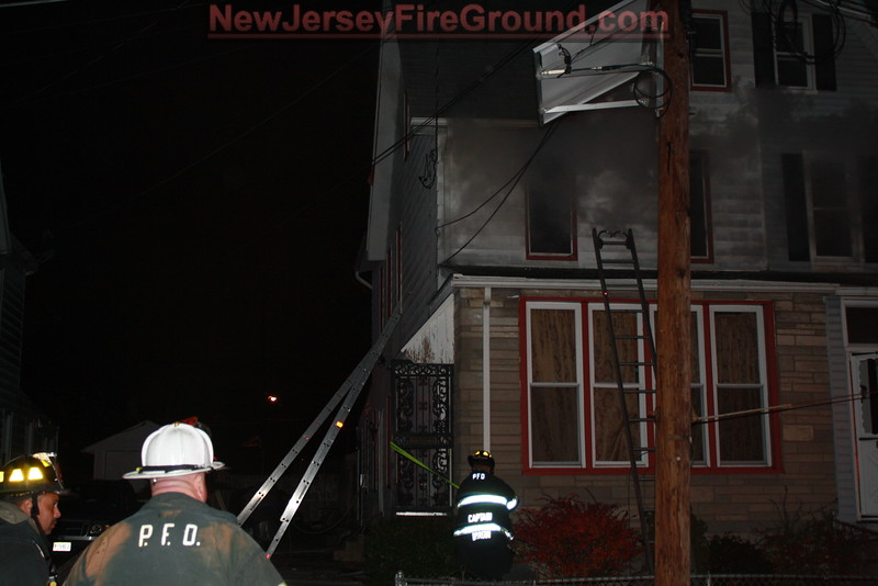 11-20-2016(Camden County)PENNSAUKEN 2253 N. 37th Street- All Hands Dwelling