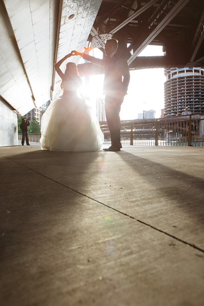 Le Cape Weddings_Bianca + Andrew Engagement-23.jpg