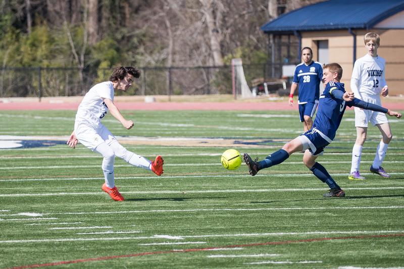 SHS Soccer vs Providence -  0317 - 779.jpg