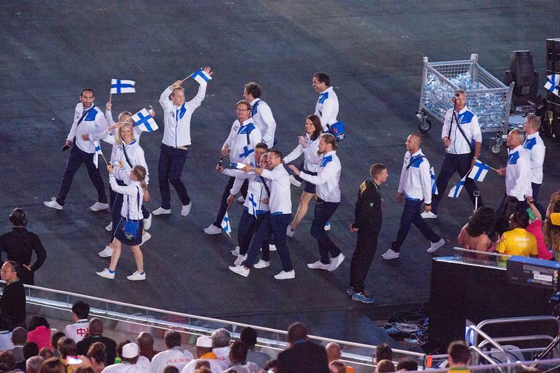 Rio Olympics 05.08.2016 Christian Valtanen _CV42470-2