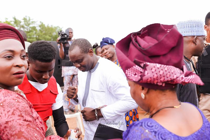 Adeyemo-219.jpg