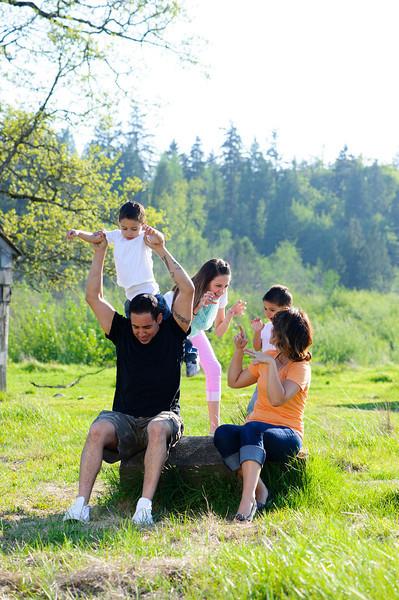 2013.05.13 sandoval family