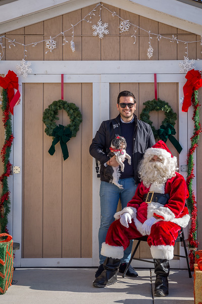 Pet Pictures With Santa-87.jpg
