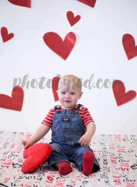 prescott-az-children-photographer-IMG_3455.jpg