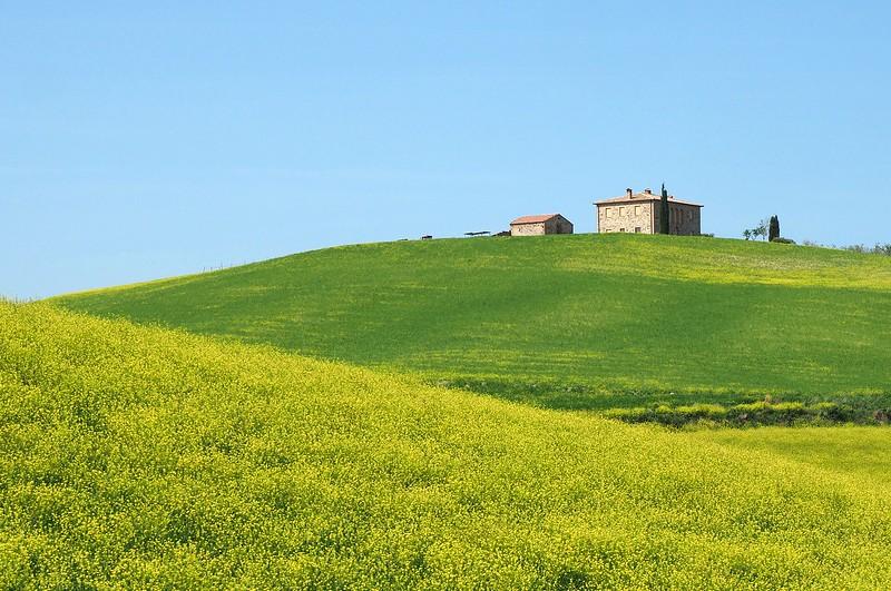 Castel del Piano 28-04-18 (9).jpg