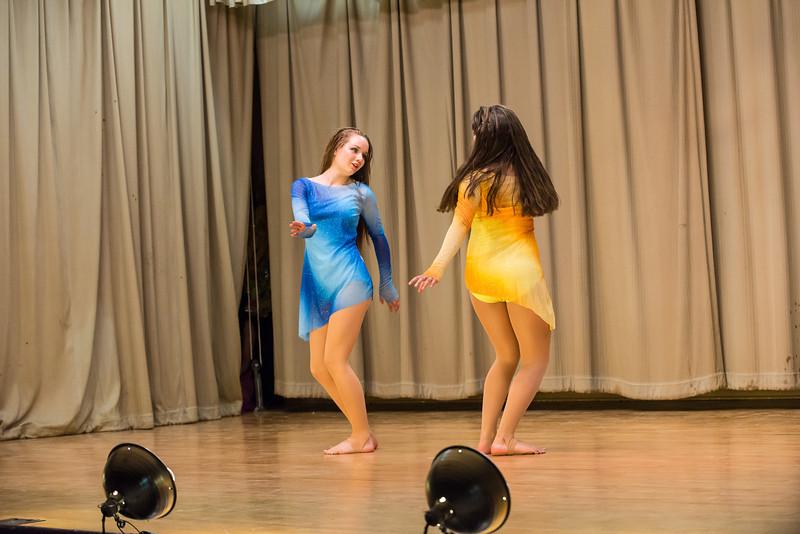 DanceRecital (781 of 1050).jpg