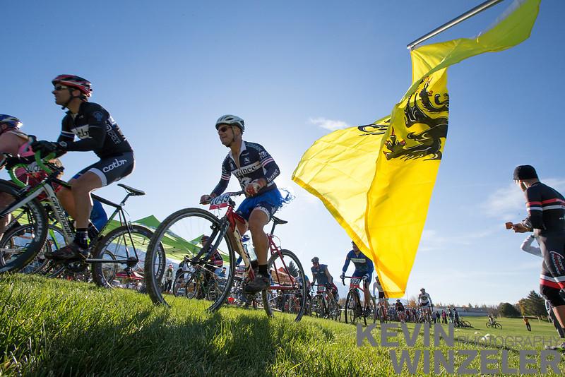 20121027_Cyclocross__Q8P0248.jpg