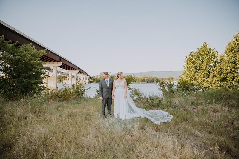 Tice Wedding-636.jpg