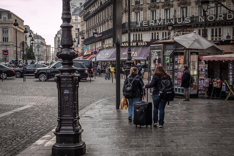 20161208_paris_brussels_0322_cc.jpg