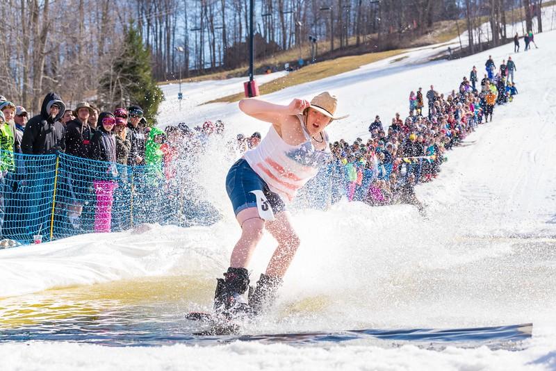 56th-Ski-Carnival-Sunday-2017_Snow-Trails_Ohio-3261.jpg