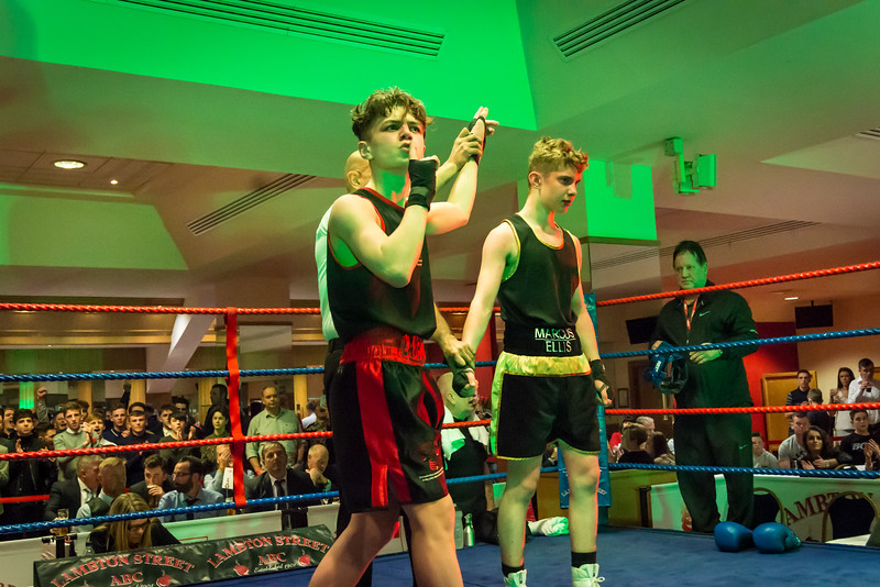 -Boxing Event March 5 2016Boxing Event March 5 2016-17880788.jpg