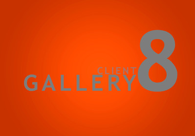 Client Gallery 8