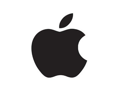 X- Apple item.jpg