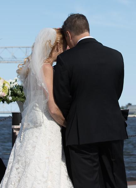 Lodle Wedding-273.jpg