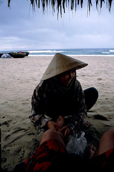 VietnamSingapore1_081.jpg