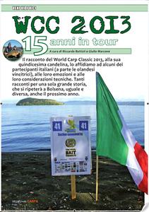 WCC13-Mondo-Carpa-official-event-review.jpg