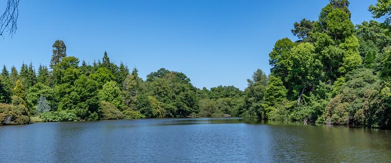 Sheffield Park Gardens (37 of 172)-Pano.jpg