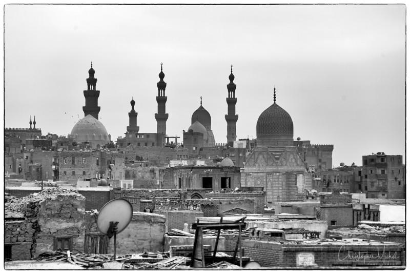 cairo_al_azhar_mosque_khan_el_khalili_20130221_6354.jpg