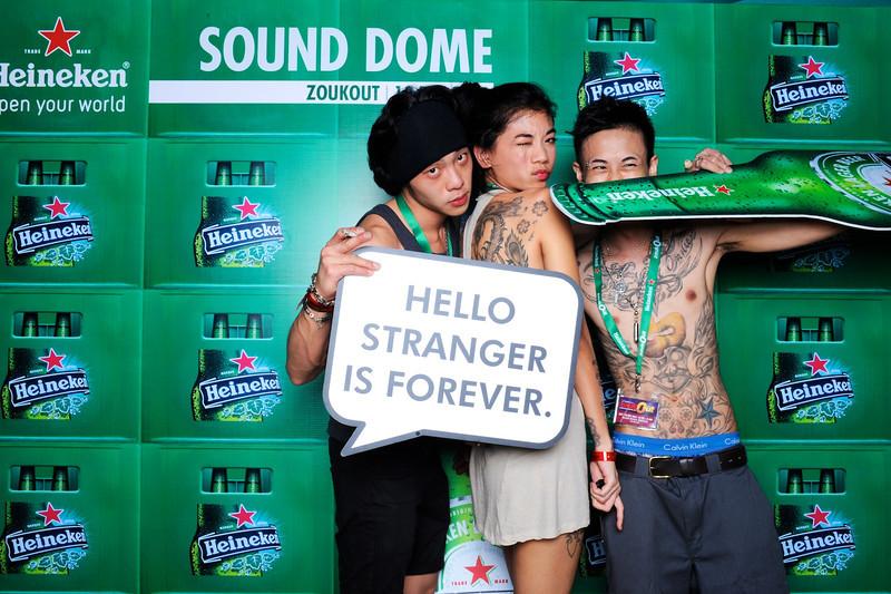 SoundDome 358.jpg