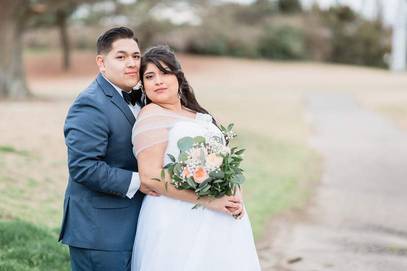 © 2015-2020 Sarah Duke Photography_Herrera Wedding_-719.jpg