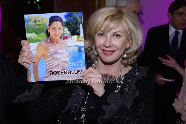 Paola Rosenshein photo by Rob Rich/SocietyAllure.com © 2014 robwayne1@aol.com 516-676-3939