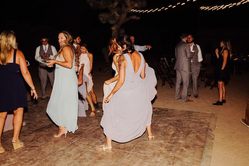 Elise&Michael_Wedding-Jenny_Rolapp_Photography-1255.jpg