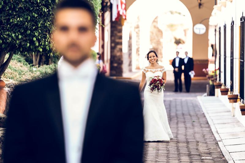 F&D boda ( Hacienda Los Albos, Querétaro )-867.jpg