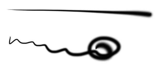 WacomTablet