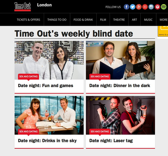 Time Out cover copy.jpg