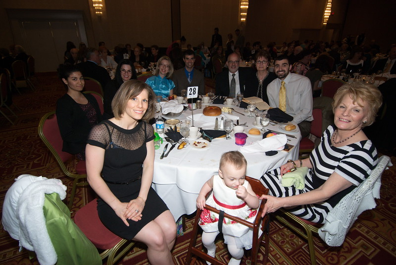 2015-04-18-Saint-Photios-Awards-Banquet_007.jpg