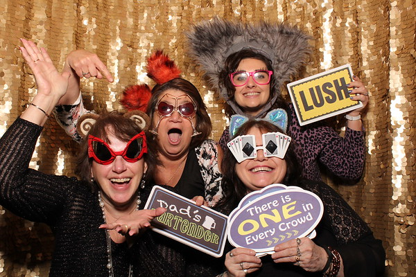 Whitehall Specialties Holiday Party 1-12-2019 IMAGES