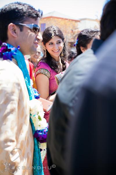 NS_Wedding_522.jpg