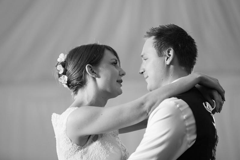 Elberts_Wedding_549.jpg